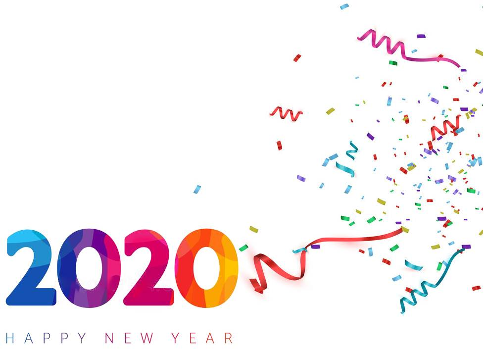 Download happy new year 2020 images hd 31