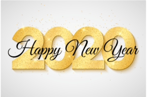 Beautiful-happy-new-year-2020-wallpaper-Download