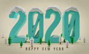 Download Happy New Year Card Messages 2020-11