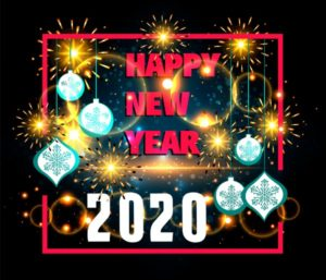 Download Happy New Year Card Messages 2020-13