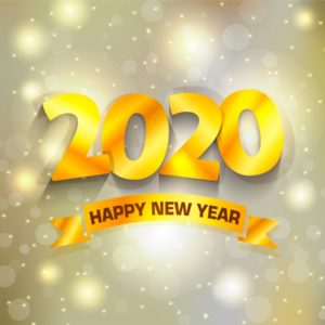 Download Happy New Year Card Messages 2020-14