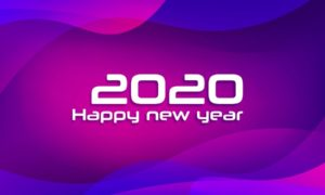 Download Happy New Year Card Messages 2020-17