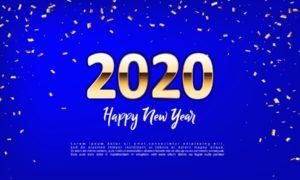 Download Happy New Year Card Messages 2020-18