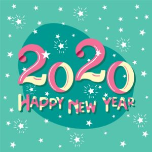 Download Happy New Year Card Messages 2020-22