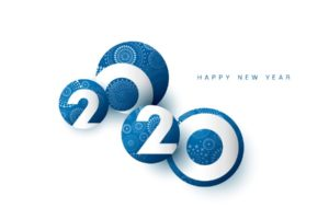 Download Happy New Year Card Messages 2020-23