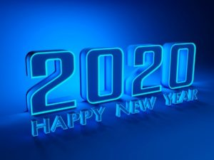 Download Happy New Year Card Messages 2020-3