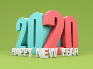 Download Happy New Year Card Messages 2020-6