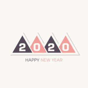 Download Happy New Year Card Messages 2020-7