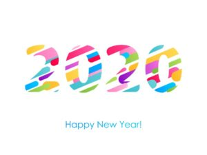 Download Happy New Year Card Messages 2020-8