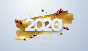 Download Happy New Year Card Messages 2020-9