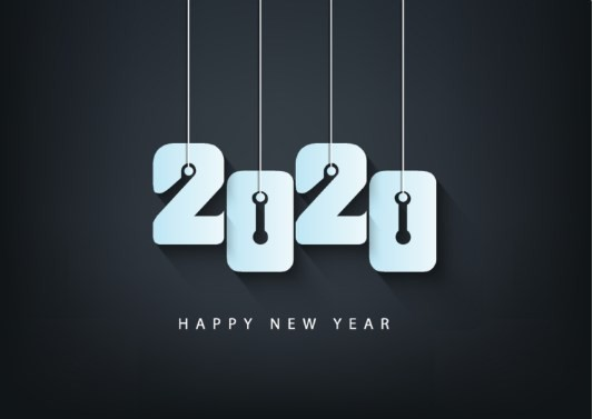 Download happy new year 2020 images hd 17