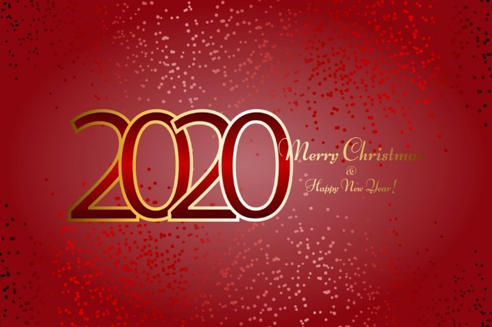 Download happy new year 2020 images hd 2