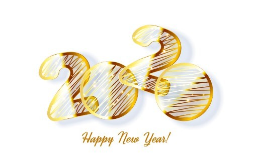 Download happy new year 2020 images hd 21