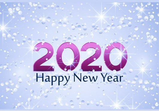 Download happy new year 2020 images hd 23