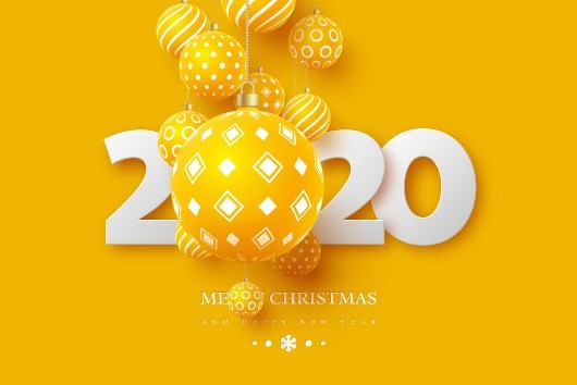Download happy new year 2020 images hd 26