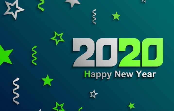 Download happy new year 2020 images hd 28