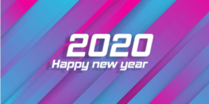 Download happy new years eve images 2020