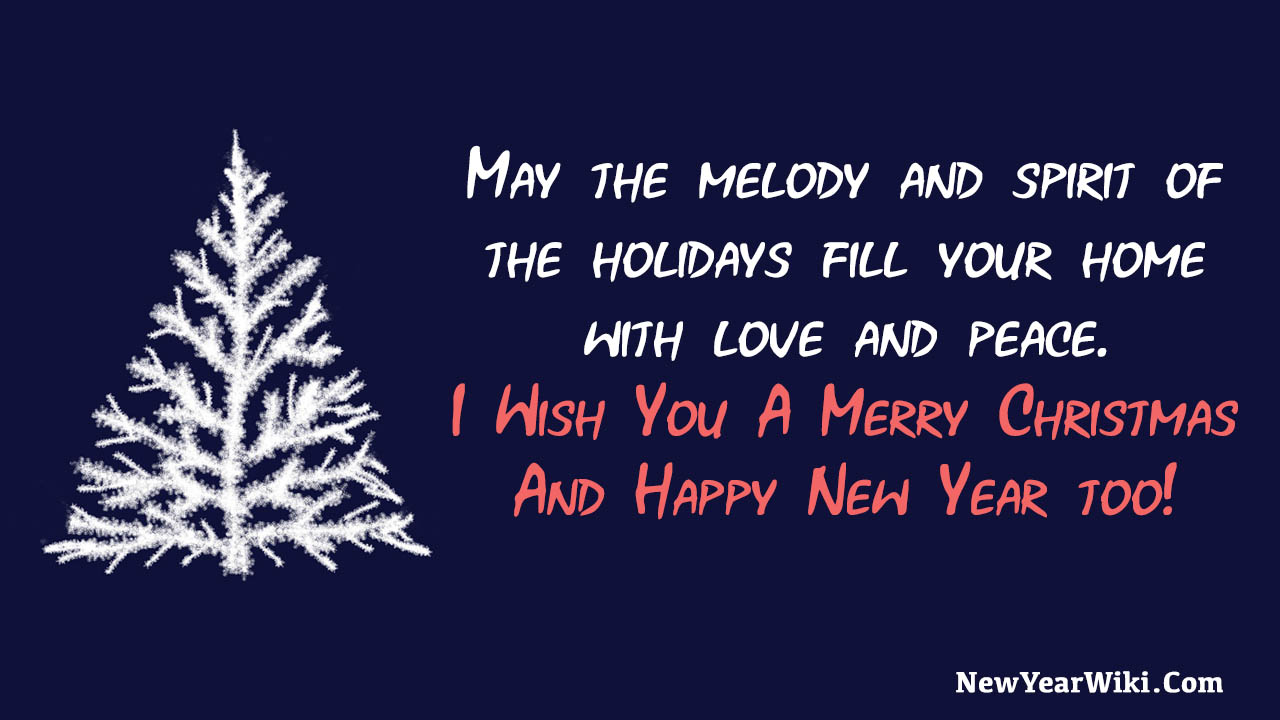 Download happy new years eve images 2021