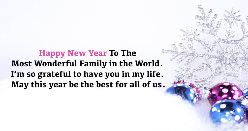 Greetings for Happy new year 2021