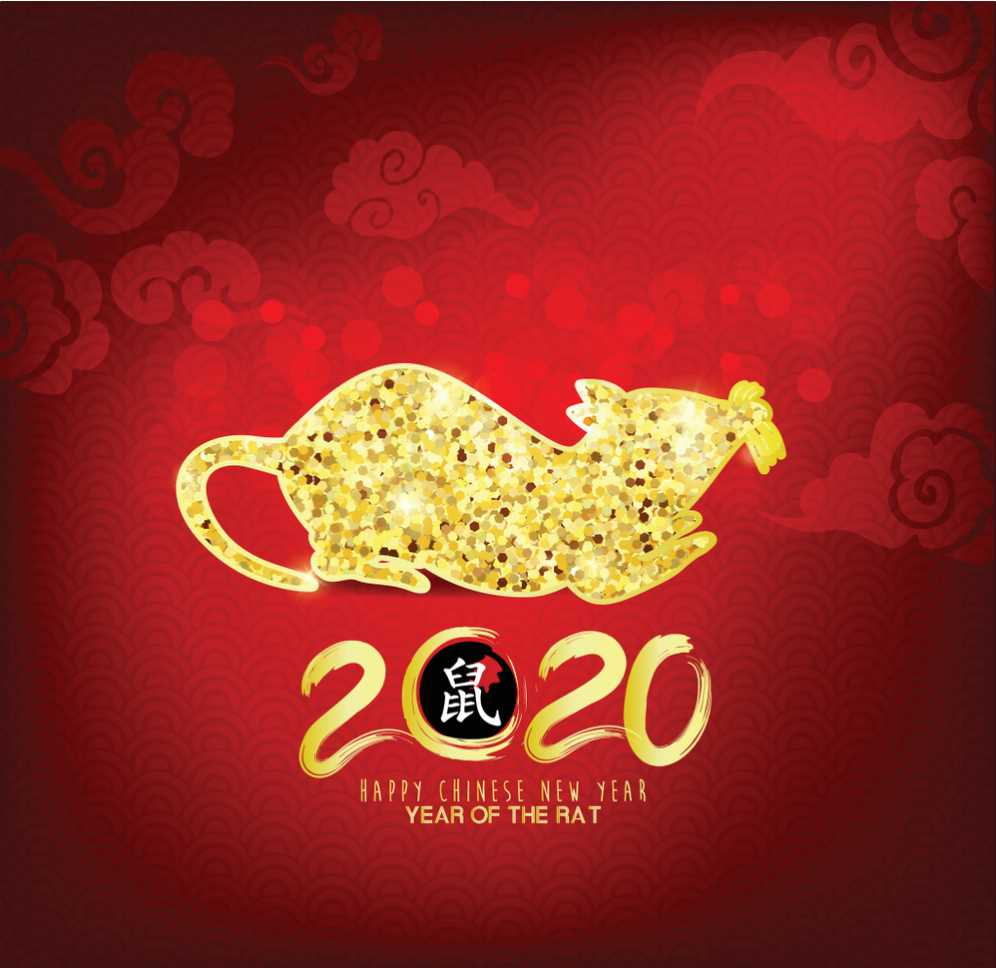 happy chinese new year quotes and images