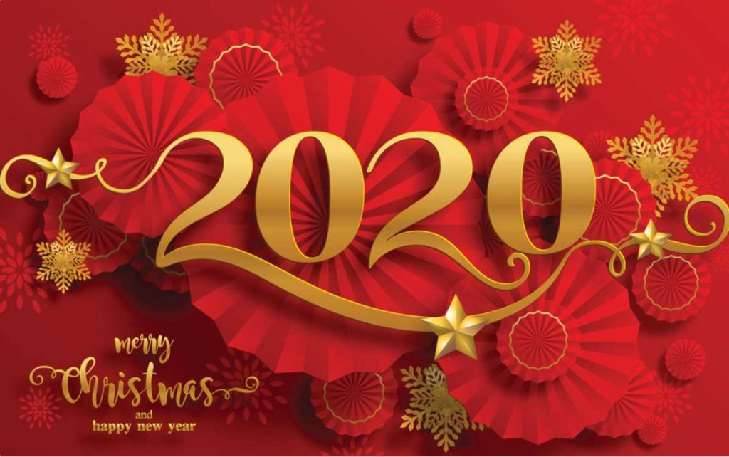 Happy Chinese New Year Quotes 2020 and Images-17