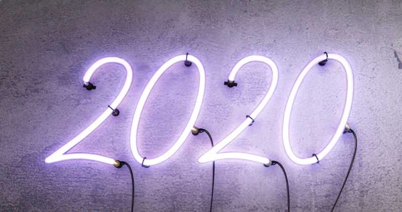 Happy New Year 2020 Photo HD Download-1