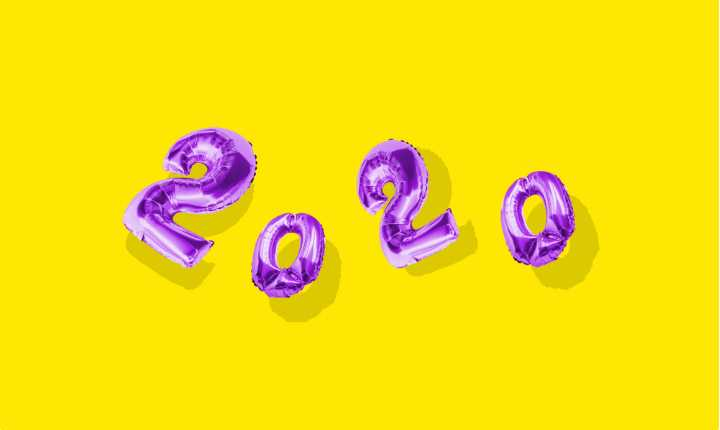 Happy New Year 2020 Photo HD Download-22