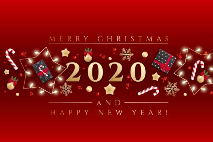 Happy New Year 2020 Photo HD Download-29