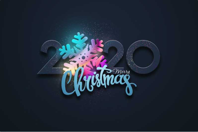 Happy New Year 2020 Photo HD Download-5