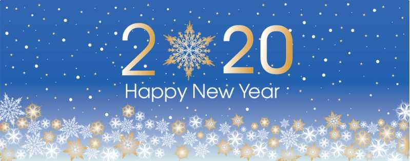 Happy New Year 2020 Photo HD Download-7