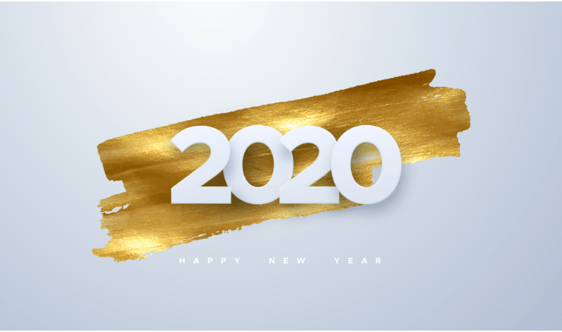 happy new year 2020 pictures Free Download-11