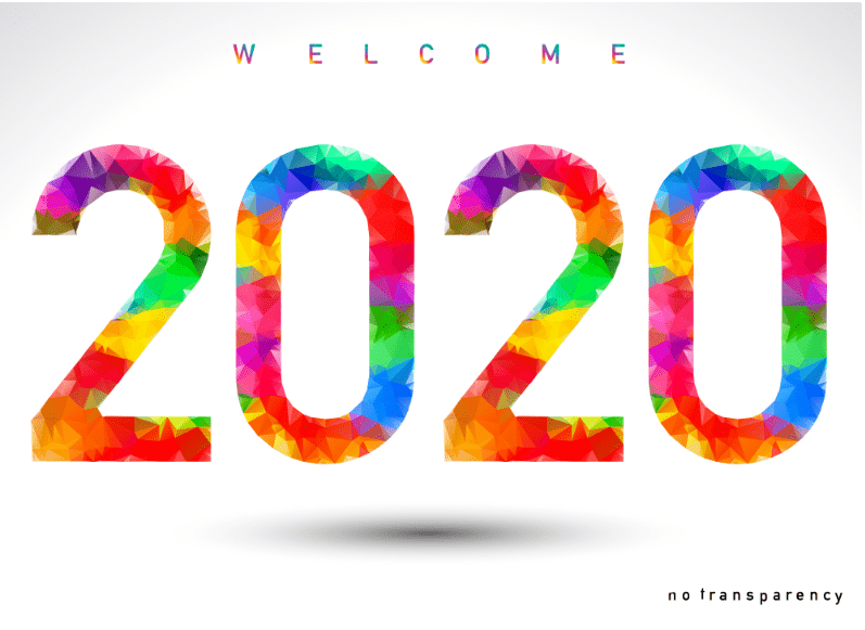 happy new year 2020 pictures Free Download-12