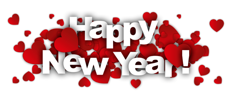 happy new year 2020 pictures Free Download-13