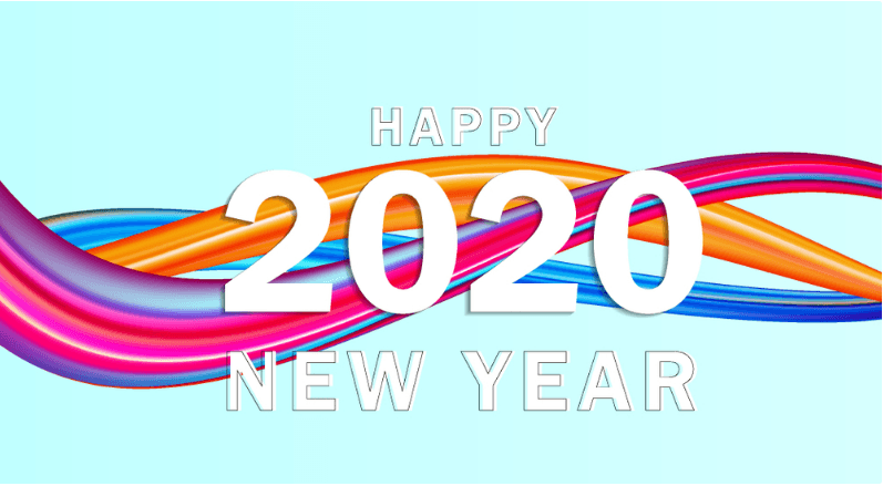 happy new year 2020 pictures Free Download-16