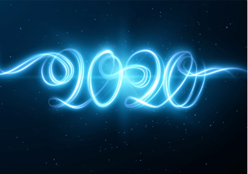 happy new year 2020 pictures Free Download-18