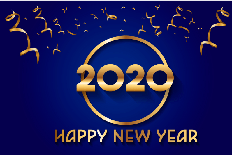 happy new year 2020 pictures Free Download-19