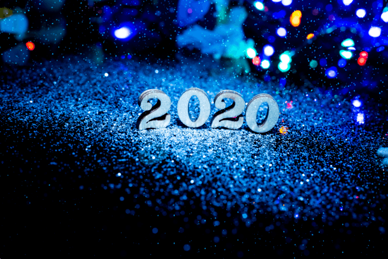 happy new year 2020 pictures Free Download-20
