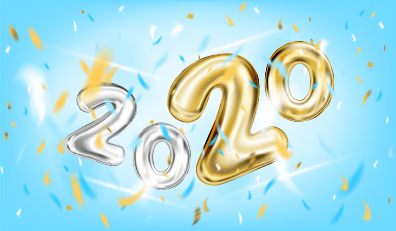happy new year 2020 pictures Free Download-21