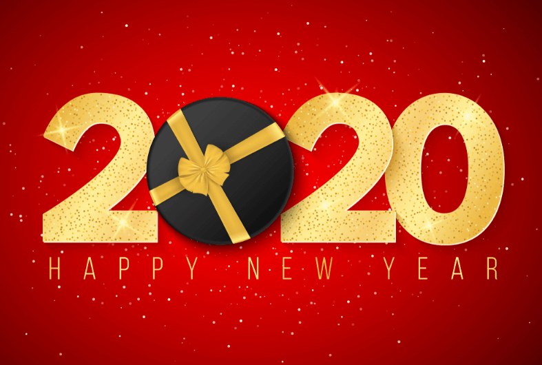 happy new year 2020 pictures Free Download-22
