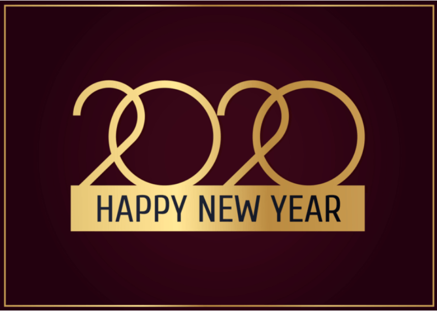 happy new year 2020 pictures Free Download-23