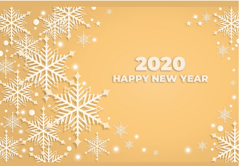 happy new year 2020 pictures Free Download-4
