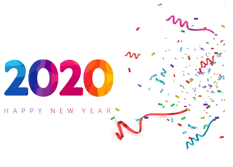 happy new year 2020 pictures Free Download-5