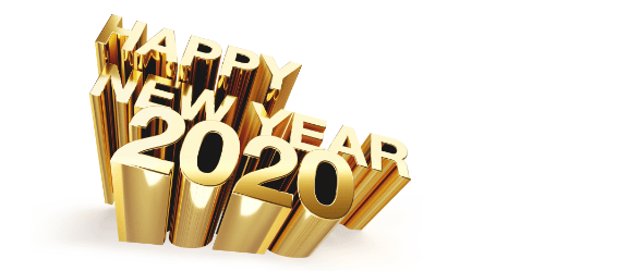 happy new year greeting card Download