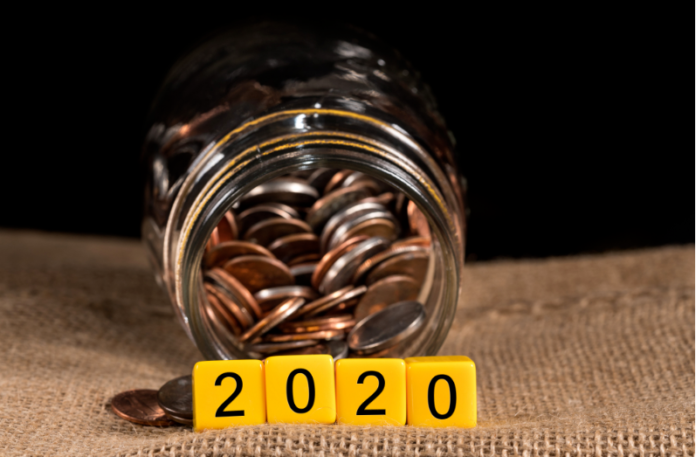 happy new year images 2020 HD download 10