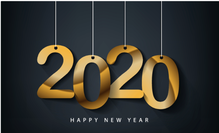 happy new year images 2020 HD download 108