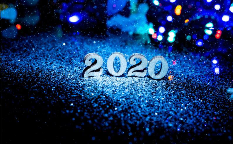 happy new year images 2020 HD download 120