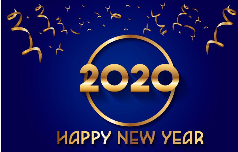 happy new year images 2020 HD download 121