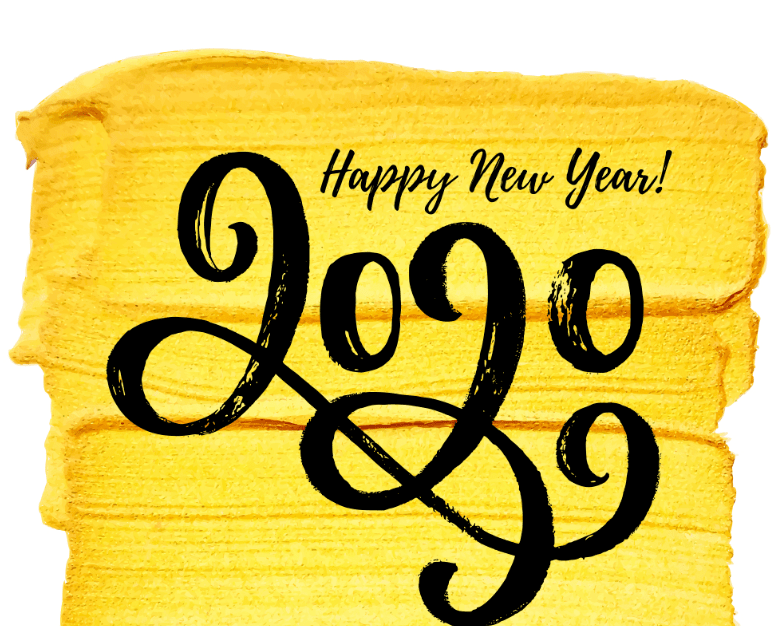 happy new year images 2020 HD download 123
