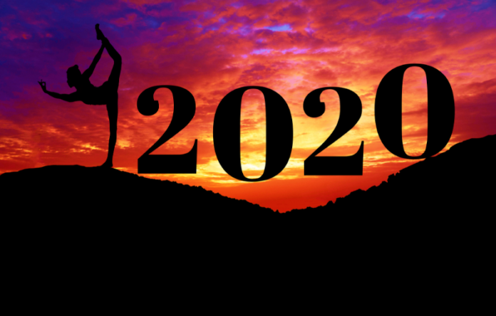 happy new year images 2020 HD download 125