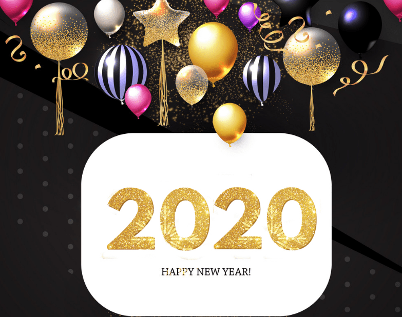 happy new year images 2020 HD download 141